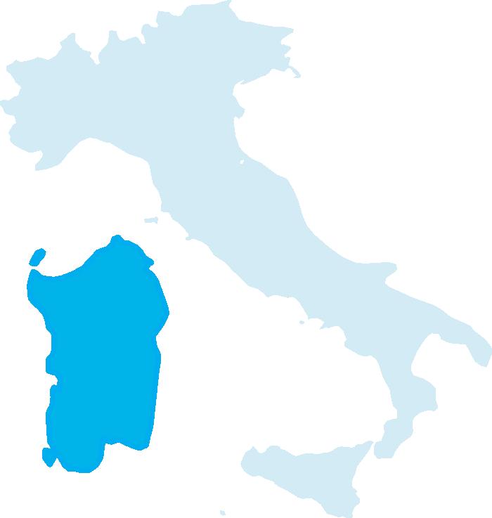 italia_presenza