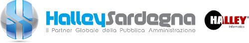 Halley Sardegna Srl