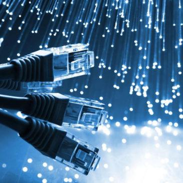 Agenda Digitale: Formazione alla cybersecurity, il grande problema: che deve fare l'Italia