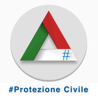 Protezione Civile Italia – Comunicato Unione Sarda