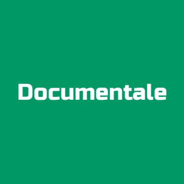 Archiviazione e Conservazione a Norma – accordo
