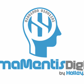 Cultura Digitale – Divisione FormaMentis Digitale