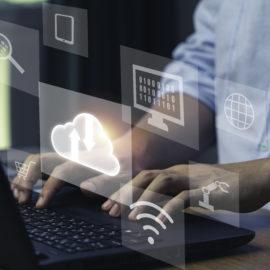 Seminario online Cittadinanza e Pubblica Amministrazione Digitale
